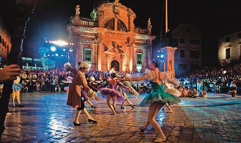 Dubrovnik Summer Festival.PNG